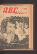 Advertising (6 November 1954)
