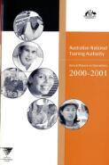 appendix 2: members of committees as at June 2001 (30 June 2002)