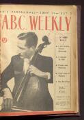 COMMERCIAL (24 April 1954)