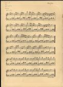 North, Emilie E. The native rose waltz [music] - Page 4