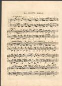 La Redowa polka [music]. - Page 1