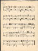 Edacra, Adnil. The wattle waltz [music] - Page 8
