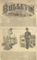 KELLY ANT LEON'S OPERA HOUSE. (7 February 1880)