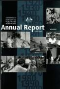 Outcome 4: Quality health care (30 June 2002)
