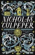 Nicholas Culpeper and the mystery of the Philosopher's Stone / Michael Noble