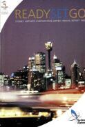 BOARD & CORPORATE GOVERNANCE BOARD OF DIRECTORS (30 June 1999)