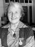 Papers of Margaret Walker