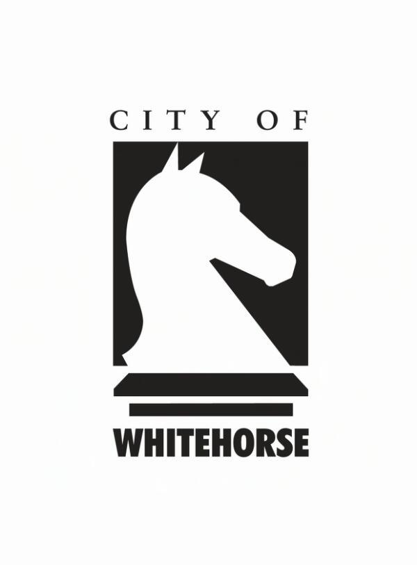 Whitehorse City Council