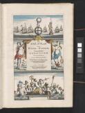Doncker, Hendrick, 1626-1699. De zee-atlas ofte water-waereld [cartographic material] : vertoonende alle de zee-kusten van het bekende deel des aerd-bodems seer dienstigh voor alle schippers en stuurlieden, mitsgaders koop-lieden om op 't kantoor gebruyckt te werden. Nieuwelijcks aldus uytgegeven. - Part 7