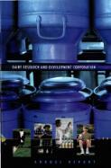 Section One R&D Portfolios (30 June 1998)