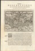 Universi orbis descriptio ad usum navigantium