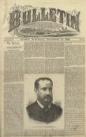 PEPPER AND SALT. (30 December 1882)