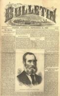 Advertising (18 September 1880)