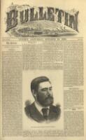 BRIEF MENTION. (16 October 1880)