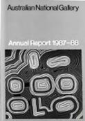 Appendix 9 (30 June 1988)