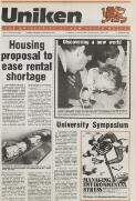 Obituaries Emeritus Professor John Fell Dalrymple Wood (29 September 1989)