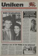 kekdfdjkfjkdfkd Bryan Palmer (4 May 1990)