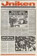 Memoir on Sir Philip Baxter (13 September 1991)