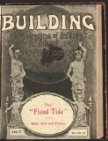The Origin and Development of Architectural Faience and Tiles. (12 January 1910)