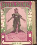 Advertising (12 April 1911)