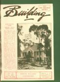 Advertising (11 July 1914)