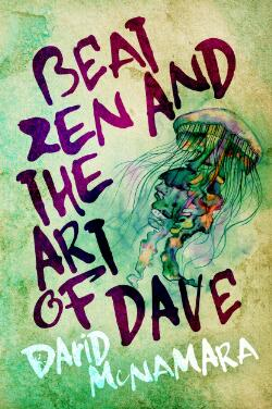 Beat zen and the art of dave fandeluxe Image collections