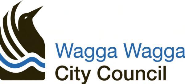 Wagga Wagga City Council