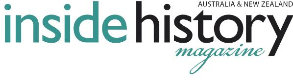 Inside History crowdfunding supports Trove
