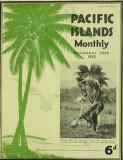 Advertising (20 December 1935)