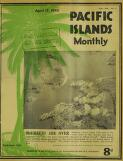 Pacific islands monthly : PIM. Vol. XIII, No. 9 ( ...