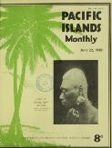 NEW BOOKS Angus & Robertson's List (22 June 1938)