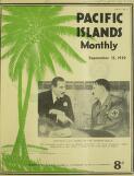 Advertising (15 September 1939)