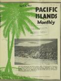 INNES-BLUNDELL WEDDING (19 April 1947)