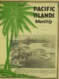 Pacific islands monthly : PIM. Vol. XIX, No. 6 ( J...