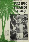 POPULATION GROWTH EXCEEDS FUNDS Fiji Clamours for Roads, Bridges, Water (1 December 1957)