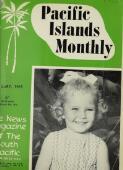 Advertising (1 January 1965)