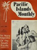 ALBERT HENRY SWEEPS TO VICTORY IN COOK ISLANDS POLL (1 May 1965)