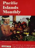 Pacific islands monthly : PIM. Vol. 40, No. 12 ( D...