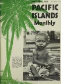 THE MONTH S NEW READING (1 September 1958)