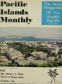 Pacific islands monthly : PIM. Vol. 37, No. 12 ( D...