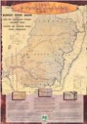 1902 Murray-Darling Basin