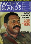 Pacific islands monthly : PIM. Vol. 58, No. 11 ( N...