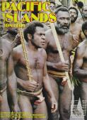 Pacific islands monthly : PIM. Vol. 51, No. 2 ( Fe...