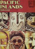 Pacific islands monthly : PIM. Vol. 51, No. 4 ( Ap...