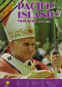 Pope's Program (1 May 1984)