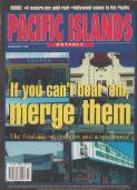Pacific islands monthly : PIM. Vol. 68 No. 14 ( Fe...