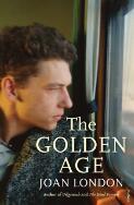 The Golden Age / Joan London