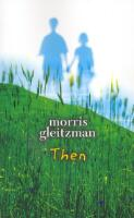 Then / Morris Gleitzman