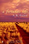 A fortunate life / A.B. Facey ; illustrations by Robert Juniper