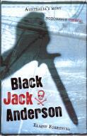 Black Jack Anderson / Elaine Forrestal